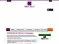 Détails : Hôtel en Champagne Ardenne, le Bristol à Châlons en Champagne