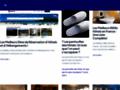 Détails : Visitez Thonon-les Bains