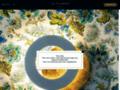 Détails : Hotel Cambon Paris, 4 étoiles