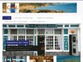 Hotel Banyuls sur Mer Canal