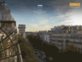 Hôtel Elysées Ceramic Ile de France - Paris