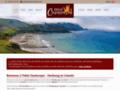 hotel cherbourg sur www.hotelchantereyne.com