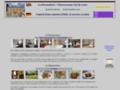 Hotel à Chenonceaux - La Renaudiere