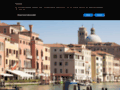 hotel venise italie sur www.hotelcontinentalvenice.com
