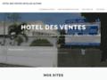 www.hoteldesventesantilles.com/