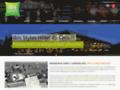 Détails : Mulsanne 72230 - Ibis hôtel styles  – Circuit des 24h du Mans
