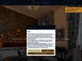 Détails : Hotel Giorgione, pour un week-end de charme à Venise