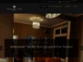 28205 Bremen (Bremen): Hotel Haus Bremen