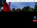 Hôtel Habitation Grande Anse Guadeloupe - Deshaies