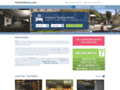 hotel rome pas cher sur www.hotelinroma.com