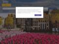 Hotelius: Spécialiste de la réservation d'hôtels