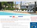 Détails : Vacances à l'Hôtel le Flore