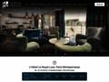 Détails : Hôtel le Royal - Hôtel 3 étoiles pour un week end à Paris