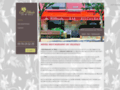 Détails : Hotel restaurant les Tilleuls - Restaurant à Cambo-les-Bains