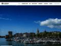 Hôtel Monnaie Art & SPA - 4 étoiles - La Rochelle