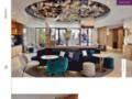hotel opera paris sur www.hoteloperagarnier.com