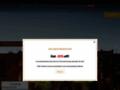 Détails : Palm Plaza : hôtels Maroc, chambres d'hôtel maroc
