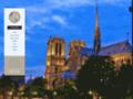 Hôtel Paris Rivoli Ile de France - Paris