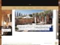 Hôtels de luxe : réserver en ligne