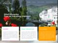 Détails : Hôtel à Lourdes : Profiter d'une vue exceptionnelle sur le Sanctuaire