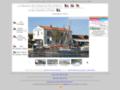 site http://www.hotels-oleron.com
