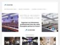 roissy sur www.hotels-roissy-tourisme.com