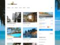 Détails : Hotels a Koh Samui
