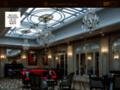 hotel saint petersbourg sur www.hotelsaintpetersbourg.com