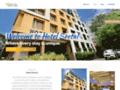 http://www.hotelseetal.net Thumb