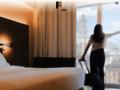hotels lille sur www.hotelslille.com