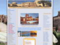 vols pas cher maroc sur www.hotelsmaroc.org