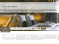 girona vol sur www.hotelspavilamont.com
