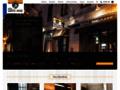 Détails : Les offres variées de l'hôtel Sainte Anne
