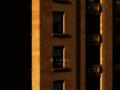 hotel montreal sur www.hotelstpaul.com