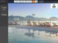 Hôtel à Saint Florent en Corse : Le Tettola