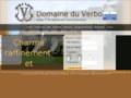 Domaine du VERBOIS - hotel pr�s de Versailles