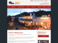 56818 Klotten (Mosel): Hotel zur Post