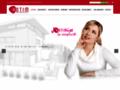 Détails : Réseau mandataire immobilier indépendant, agent négociateur Paris, Dom Tom