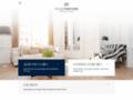 Détails : Agence immobilière à Rueil-Malmaison et en région parisienne