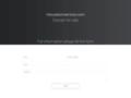appartements sur www.housesinvenice.com