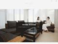 Détails : Vente des housses de canapés, housses de chaises et housses clic clac