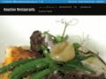 http://www.houstonrestaurants.com Thumb