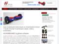 Détails : http://hoverboard-info.com/