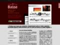 How2play-basse.com