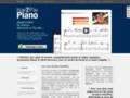 How2play-piano