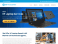 Hp Service Center in Chennai| Hp Laptop Repair in Chennai| HP
