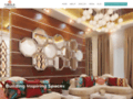 Interior designers for hotels
