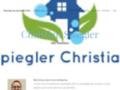 Détails : Spiegler Christian EI