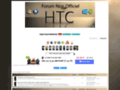 Htc-touch-diamond.forumactif