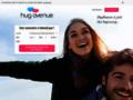 Détails : Site de rencontre Hugavenue.com